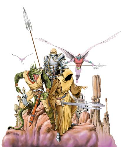 visual zargo's lords